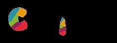 Logo_horitzontal_català_sensefons_Logo_h