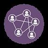 icona competència social i ciutadana