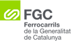 FGC-logo.png