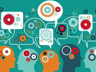 Què és el Design Thinking?