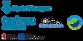 Logo turisTIC.png