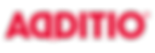 Additio logo-01.png