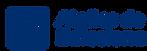 logo_aiguesbcn150.png