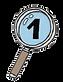 icones-mc1.png