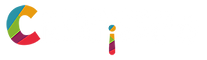 Logo_horitzontal_català_sensefons_blanc-