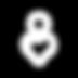 icones-metode1_icona-blanca-fase1.png