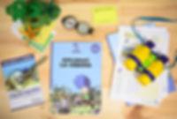 5-Productes-creativació-reduida.jpg