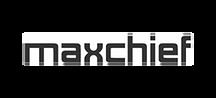 logo maxchief