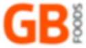 logo gb foods