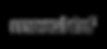 logo-maxchief-n2ig2h8gyaizfexl5wni7p5ac1