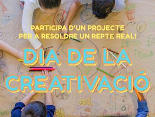 El Dia de la Creativació
