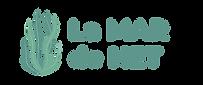 logo_lamardenet.png