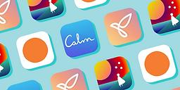best-mental-health-apps-2021-1611590537.