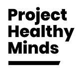 PHM+Logo.jpg