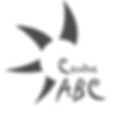 Logo du Centre d'action bénévole de St-Laurent