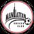 Manhattan-SC.png