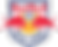 Redbulls Logo.png