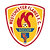 Westchester-Flames-FC_small.png