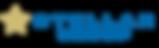 Stellar-Group-logo2.png