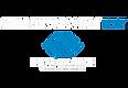 BG CLUB logo.png