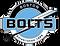Boston Bolts LOGO 2018.png