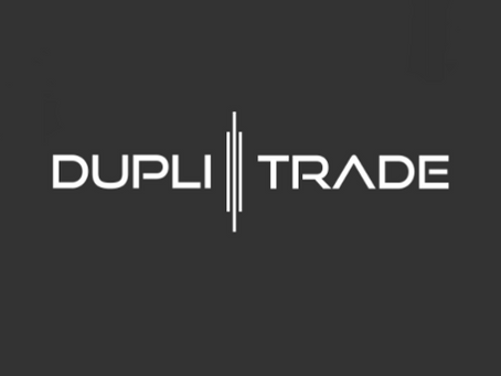 DupliTrade Review 2021