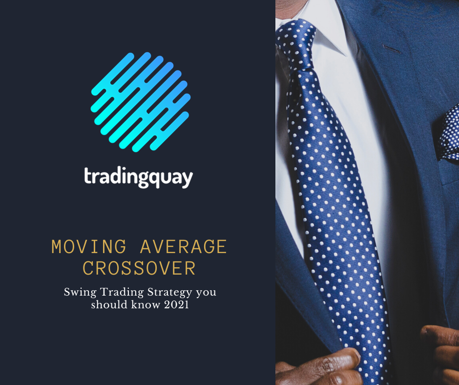 moving-average-crossover-swing-trading-Singapore