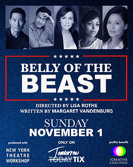 Belly of the Beast Poster.jpg