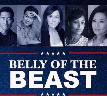 Belly of the Beast marketing photo.jpg