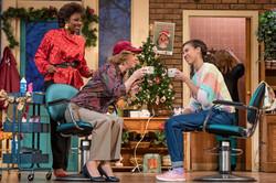 Steel Magnolias @ Guthrie Theatre