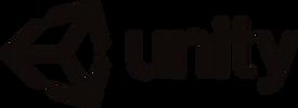 1280px-Unity_Technologies_logo.svg.png