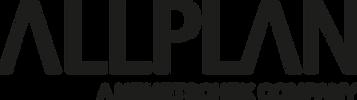 Unternehmenslogo_Allplan.png
