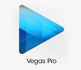 274-2748778_sony-vegas-pro-logo.png