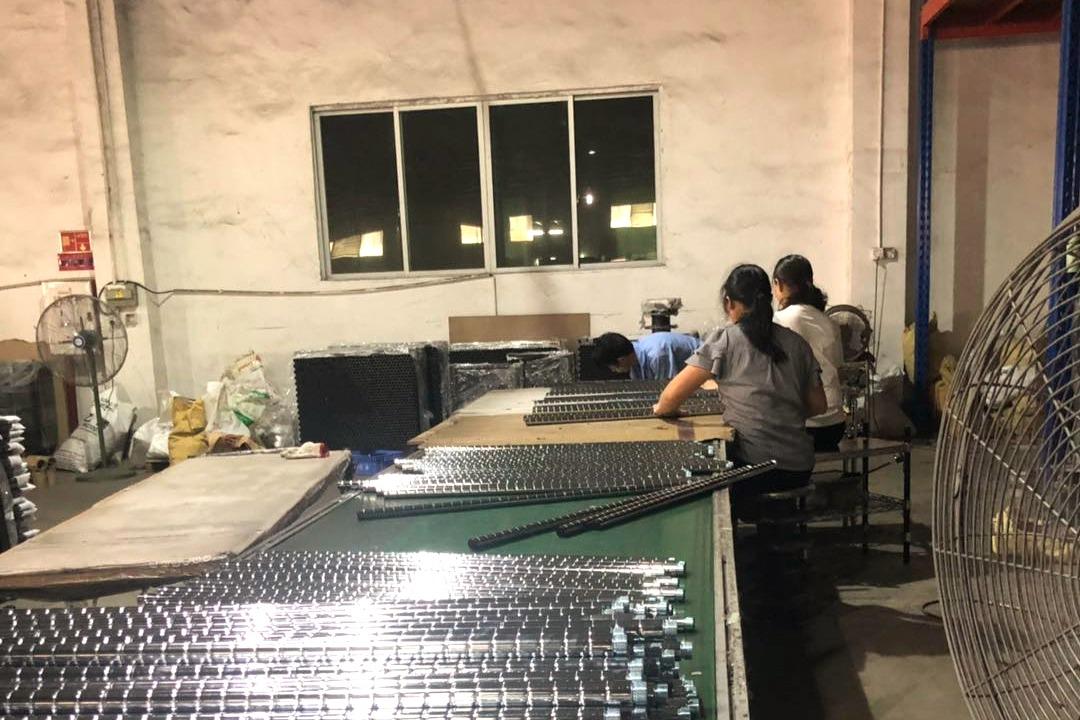 WeChat 圖片_2019070816455214_edited