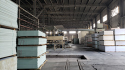 Factory Plant 02
