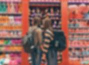 shelf-830421_1920.jpg