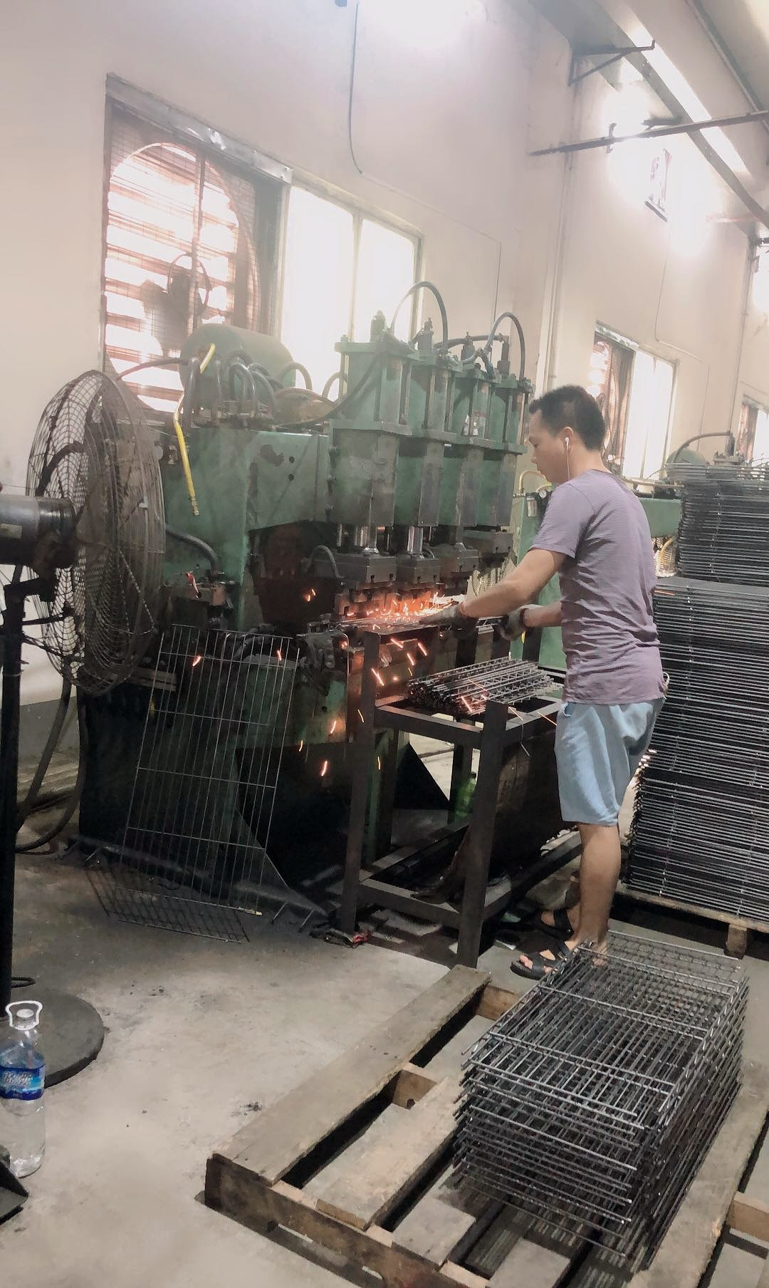 WeChat 圖片_2019070816455110_edited