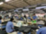 Bag Production Line 04