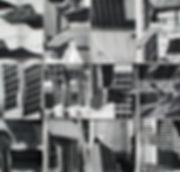 Walkscapes,_Estampes_72_x_102_cm,_Collag