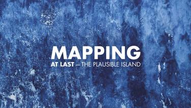Topo_Mapping_Invitation-Visuel.jpg
