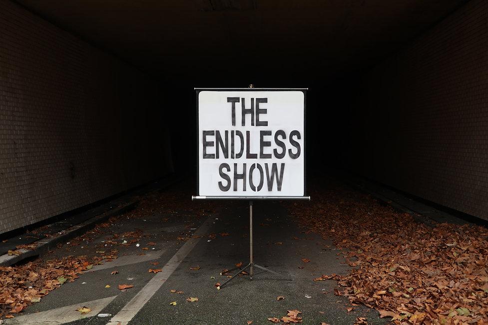 LL-the_endless_show.jpg
