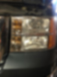 headlights.jpg