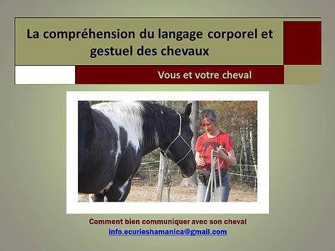 La_compréhension_du_langage_corporel_et_