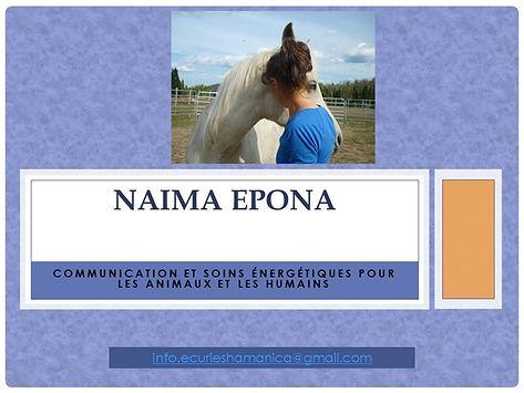 Naima Epona.jpg