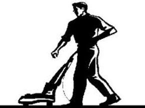 Cleaning services on Long Island