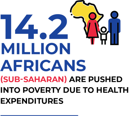 14.2 million Africans_Icon.png