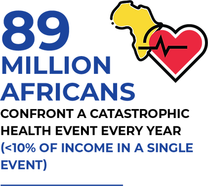 89 million Africans_Icon.png