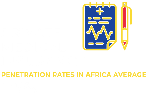 Private medical insurance_Icon-01.png