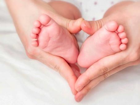 Licença-maternidade: Quem tem direito? Quanto recebe? Quanto tempo dura?