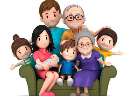 Salário-família – INSS